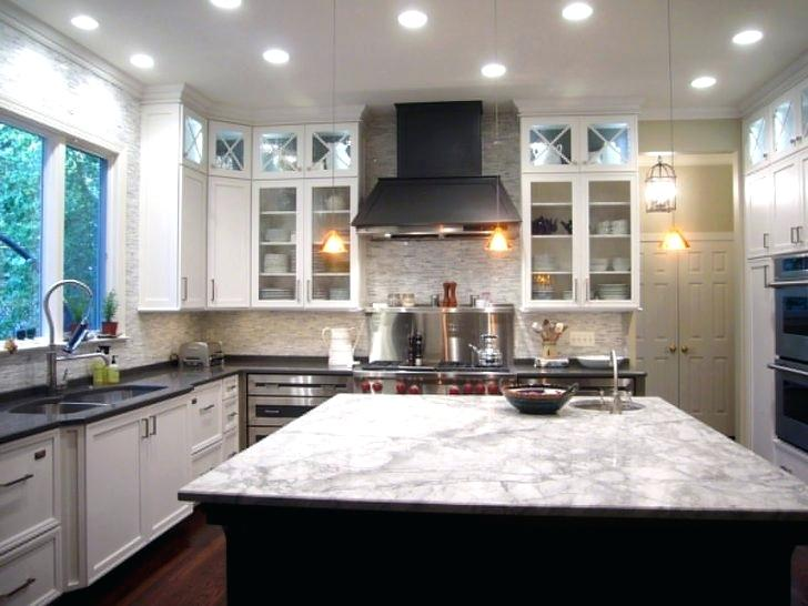 pot-lights-for-kitchen-5-inch-led-recessed-lighting-pot-light-installation-6-inch-pot-lights-kitchen-ceiling-recessed-lights-install-recessed-lights-under-kitchen-cabinets